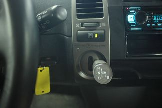 2008 Toyota Prius PKG.#6 Kensington, Maryland 92