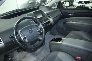 2008 Toyota Prius PKG.#6 Kensington, Maryland 100