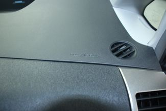 2008 Toyota Prius PKG.#6 Kensington, Maryland 102