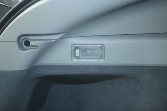 2008 Toyota Prius PKG.#6 Kensington, Maryland 112