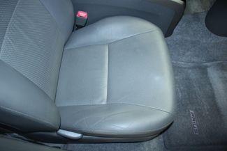 2008 Toyota Prius PKG.#6 Kensington, Maryland 67