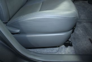 2008 Toyota Prius PKG.#6 Kensington, Maryland 68