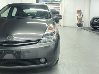 2008 Toyota Prius PKG.#6 Kensington, Maryland 121