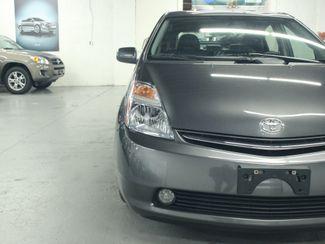 2008 Toyota Prius PKG.#6 Kensington, Maryland 122