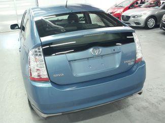2008 Toyota Prius Pkg.#5 Kensington, Maryland 10