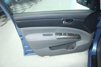 2008 Toyota Prius Pkg.#5 Kensington, Maryland 15