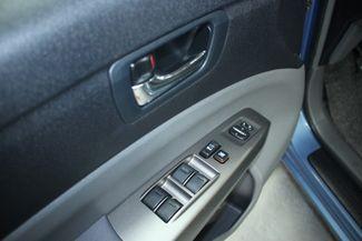 2008 Toyota Prius Pkg.#5 Kensington, Maryland 16