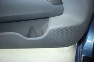 2008 Toyota Prius Pkg.#5 Kensington, Maryland 17