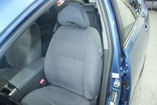2008 Toyota Prius Pkg.#5 Kensington, Maryland 19