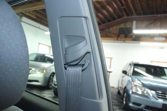2008 Toyota Prius Pkg.#5 Kensington, Maryland 20