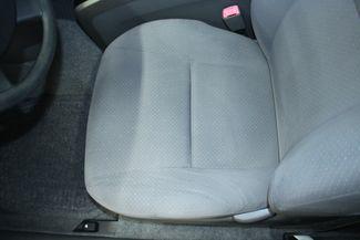 2008 Toyota Prius Pkg.#5 Kensington, Maryland 22