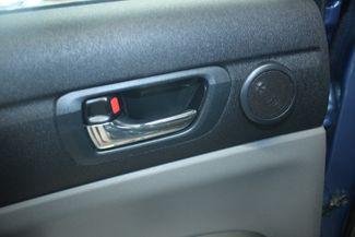 2008 Toyota Prius Pkg.#5 Kensington, Maryland 28