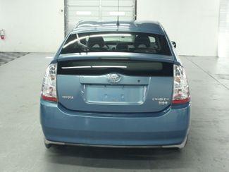 2008 Toyota Prius Pkg.#5 Kensington, Maryland 3