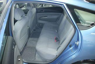2008 Toyota Prius Pkg.#5 Kensington, Maryland 31