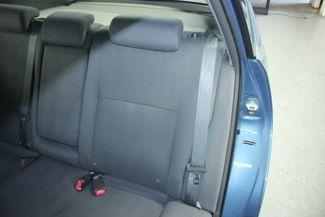 2008 Toyota Prius Pkg.#5 Kensington, Maryland 33