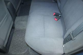 2008 Toyota Prius Pkg.#5 Kensington, Maryland 36