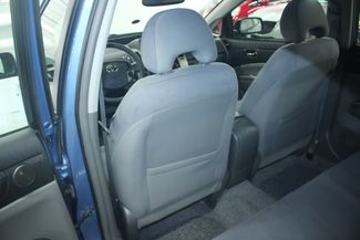 2008 Toyota Prius Pkg.#5 Kensington, Maryland 38