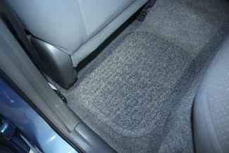2008 Toyota Prius Pkg.#5 Kensington, Maryland 39