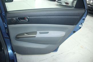 2008 Toyota Prius Pkg.#5 Kensington, Maryland 41