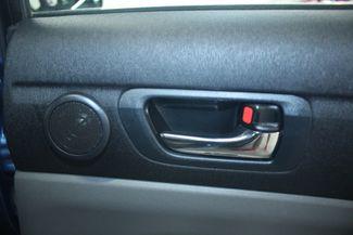 2008 Toyota Prius Pkg.#5 Kensington, Maryland 42