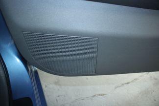 2008 Toyota Prius Pkg.#5 Kensington, Maryland 44