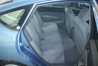 2008 Toyota Prius Pkg.#5 Kensington, Maryland 45