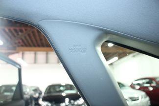 2008 Toyota Prius Pkg.#5 Kensington, Maryland 47