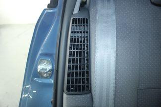 2008 Toyota Prius Pkg.#5 Kensington, Maryland 49