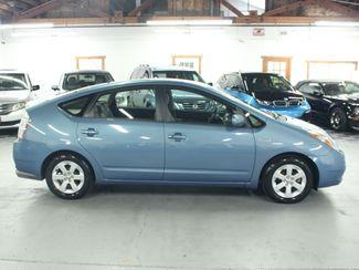 2008 Toyota Prius Pkg.#5 Kensington, Maryland 5