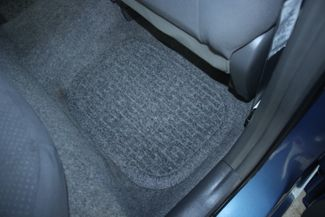 2008 Toyota Prius Pkg.#5 Kensington, Maryland 53