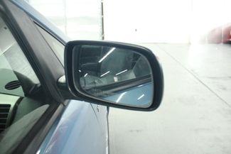 2008 Toyota Prius Pkg.#5 Kensington, Maryland 54