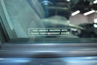 2008 Toyota Prius Pkg.#5 Kensington, Maryland 55