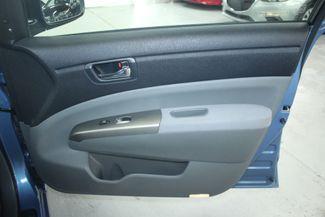 2008 Toyota Prius Pkg.#5 Kensington, Maryland 57