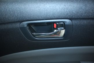 2008 Toyota Prius Pkg.#5 Kensington, Maryland 58