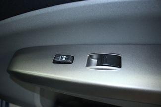 2008 Toyota Prius Pkg.#5 Kensington, Maryland 59