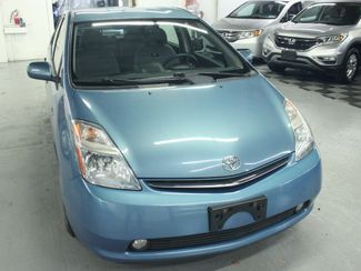 2008 Toyota Prius Pkg.#5 Kensington, Maryland 9