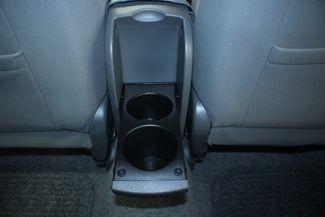 2008 Toyota Prius Pkg.#5 Kensington, Maryland 70