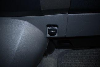2008 Toyota Prius Pkg.#5 Kensington, Maryland 75