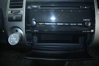 2008 Toyota Prius Pkg.#5 Kensington, Maryland 76