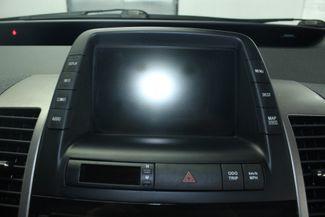 2008 Toyota Prius Pkg.#5 Kensington, Maryland 77