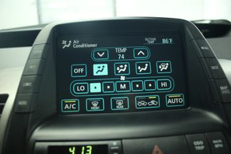 2008 Toyota Prius Pkg.#5 Kensington, Maryland 80