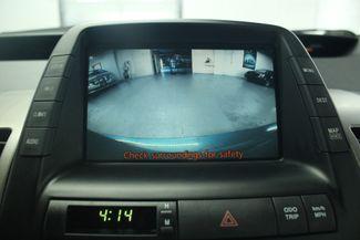 2008 Toyota Prius Pkg.#5 Kensington, Maryland 81