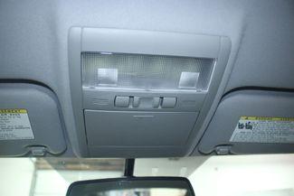 2008 Toyota Prius Pkg.#5 Kensington, Maryland 83