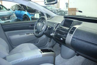 2008 Toyota Prius Pkg.#5 Kensington, Maryland 84