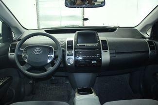 2008 Toyota Prius Pkg.#5 Kensington, Maryland 87
