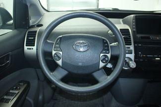 2008 Toyota Prius Pkg.#5 Kensington, Maryland 88