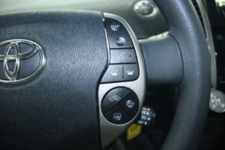 2008 Toyota Prius Pkg.#5 Kensington, Maryland 89