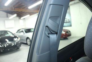 2008 Toyota Prius Pkg.#5 Kensington, Maryland 63