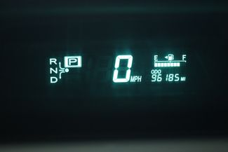2008 Toyota Prius Pkg.#5 Kensington, Maryland 93