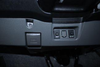 2008 Toyota Prius Pkg.#5 Kensington, Maryland 97